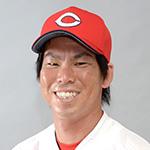 前田 健太(まえだ けんた)選手