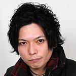 桝本 壮志(ますもと そうし)氏
