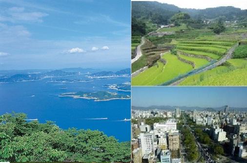 浅草文化観光センターで『HIROBIROひろしまinトーキョー Vol.1』が開催されます。