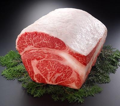 毎月29日は「TAU肉の日」。5月の肉(29)の日限定メニューは『広島の和牛ステーキ』1,000円(税込)‼