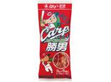 カープ勝男 3g×5袋