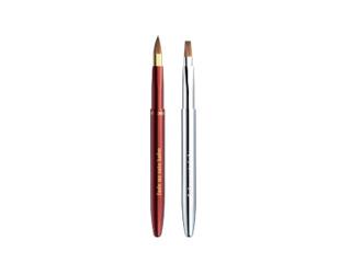 熊野化粧筆(リップブラシ)