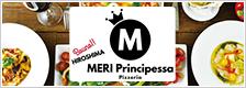 MERI Principessa