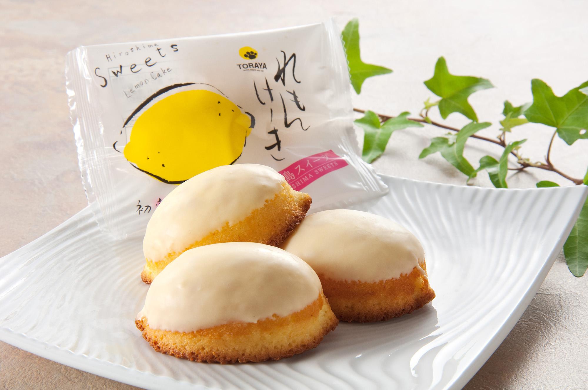 神田錦町にある「ちよだいちば」にて広島県産食品を販売します!