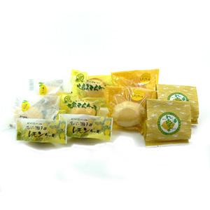 『がんばろう広島』「小田急百貨店新宿店別館ハルク」にTAUが出店して、広島の美味しい産品を販売します♪
