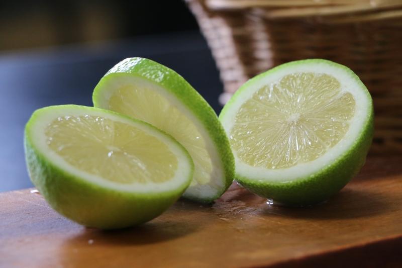 『グリーンレモンフェア』開催-TAUメリプリンチペッサ銀座店-~岩﨑農園のグリーンレモンを使った料理を期間限定で提供~