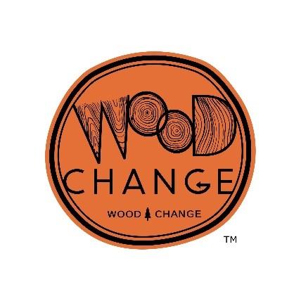 【木づかい推進月間】木工製品を期間限定で販売します!